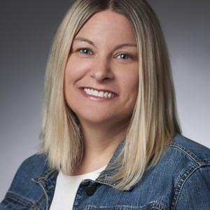 Robin Claspy's Profile Photo