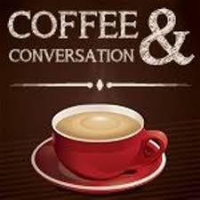 Coffee & Conversation with Supt. Andy Culp Thumbnail Image