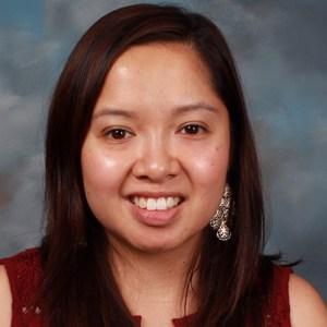Tam Nguyen-Le's Profile Photo