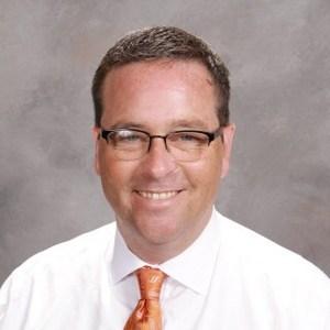 Chris Bright's Profile Photo