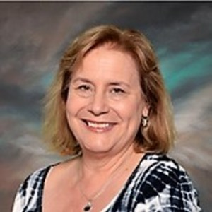 Rebecca Fisher, MS-SP, LPCC, NBCC's Profile Photo