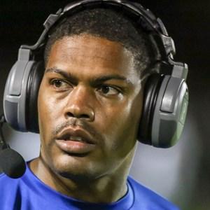 Junipero Serra High School Names Chris Calvin '06 New Head Track & Field Coach.JPG