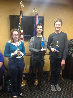 VFW awards.jpg