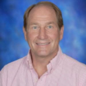 Brian Makinster's Profile Photo