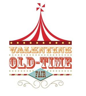 Valentine Fair Logo.jpg