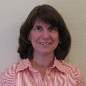 Regina Glitz's Profile Photo