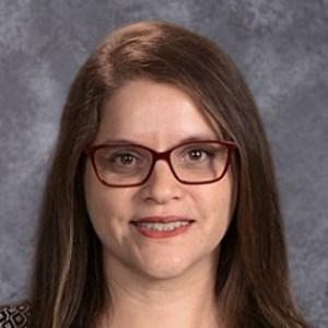 Pamela Cabada's Profile Photo