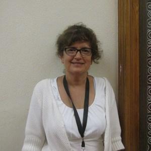 Leticia Arreguin's Profile Photo