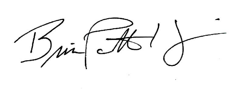 BPK signature