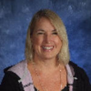 Stacie Nelson's Profile Photo