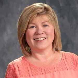Judi Dailey's Profile Photo
