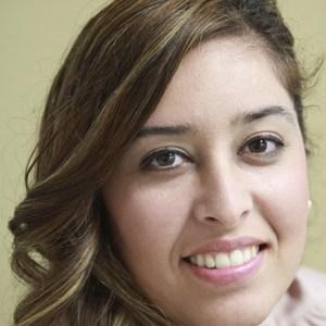 Cesia Portillo's Profile Photo