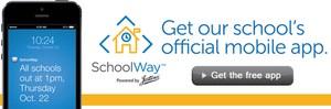 SchoolWay.png