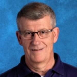 Kent Reigner's Profile Photo
