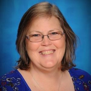 Barbara Travis's Profile Photo
