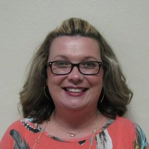 Amanda Morales's Profile Photo