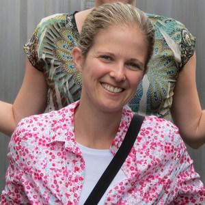 Erin Hobbs's Profile Photo