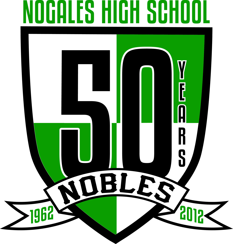 Nogales50th_Final.jpg