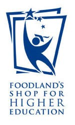 shop-higher-education-logo-150x249.jpg