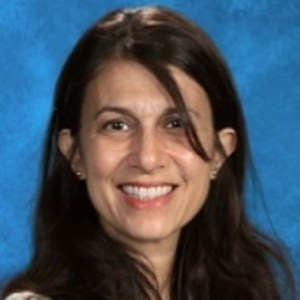 Sandra Shappell's Profile Photo