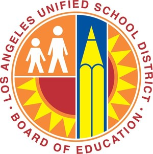 LAUSD Logo.jpg