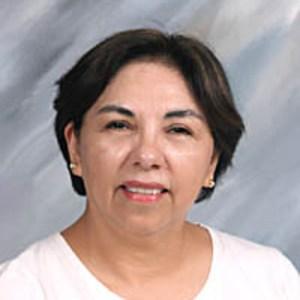 Judith Barragan's Profile Photo