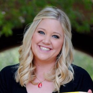 Megan Goettsch's Profile Photo