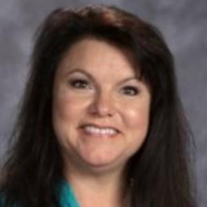 Amy Mejia's Profile Photo