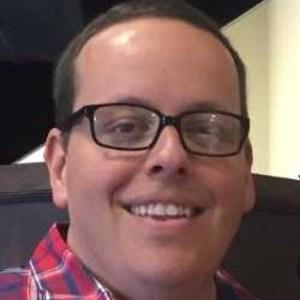 George Sandez's Profile Photo