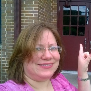 Holly Bullard-Loitz's Profile Photo