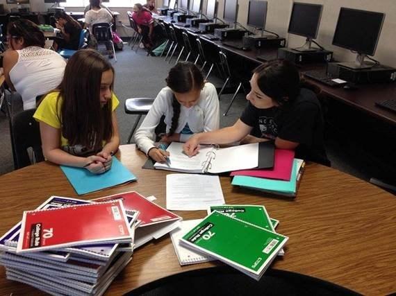 ASP Homework Activity