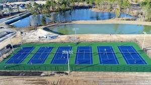 NBH Tennis Ct 1.JPG