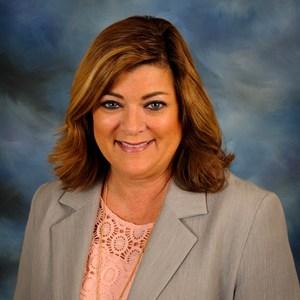 Jo Ann Neff's Profile Photo