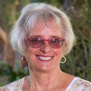 Dawn Curry's Profile Photo