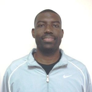Herman Myers, Jr.'s Profile Photo