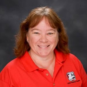 Karen Strausser's Profile Photo
