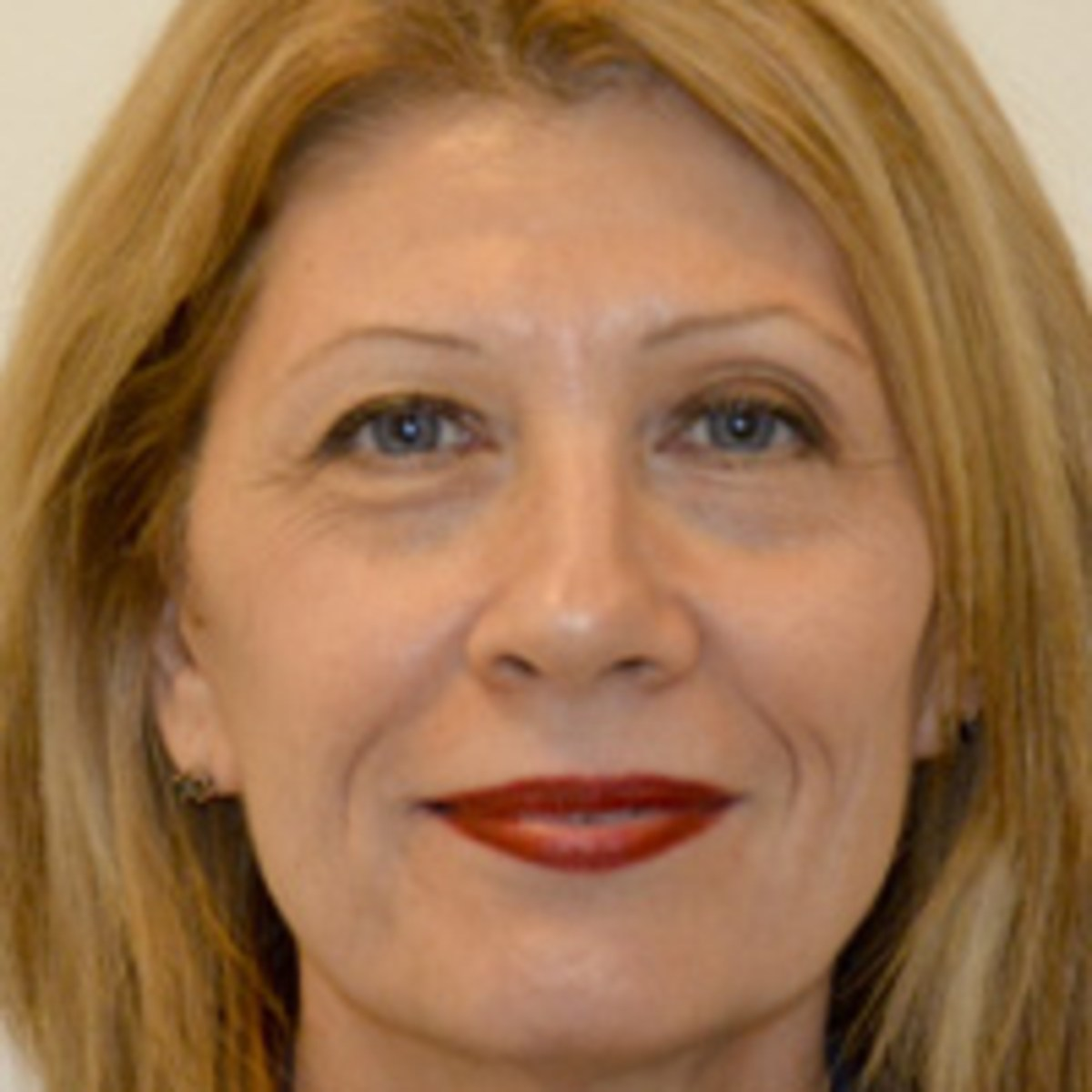 Lauren Vitro's Profile Photo