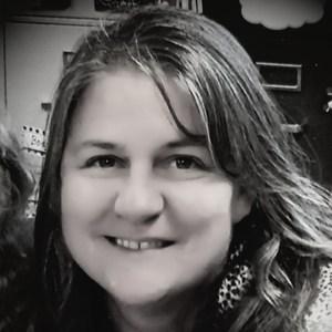Rose Freeman's Profile Photo