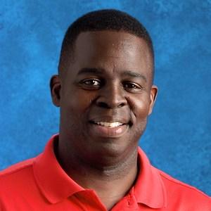 Lonnie Corley's Profile Photo