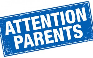 Attention_Parents-800x500_c.jpeg