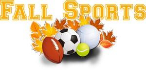 Fall Sport Tryouts.jpg