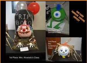 Halloween Pumpkin contest pics1.jpg