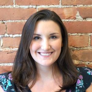 Christina Sarmas's Profile Photo