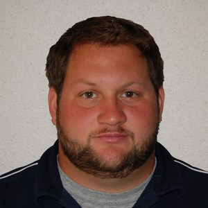 Aaron Trahan's Profile Photo