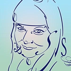Aimee Dozois's Profile Photo