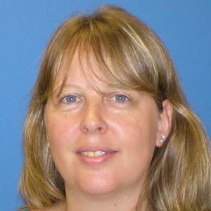 Jill Hagerich's Profile Photo