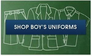 shop_boys_uniform.jpg