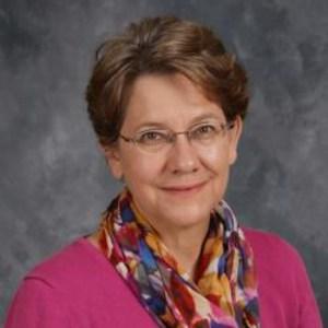 Mary Massman's Profile Photo