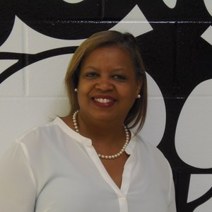 Yvette Washington's Profile Photo