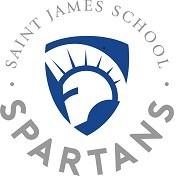 Spartan Logo_Color small.png.jpg